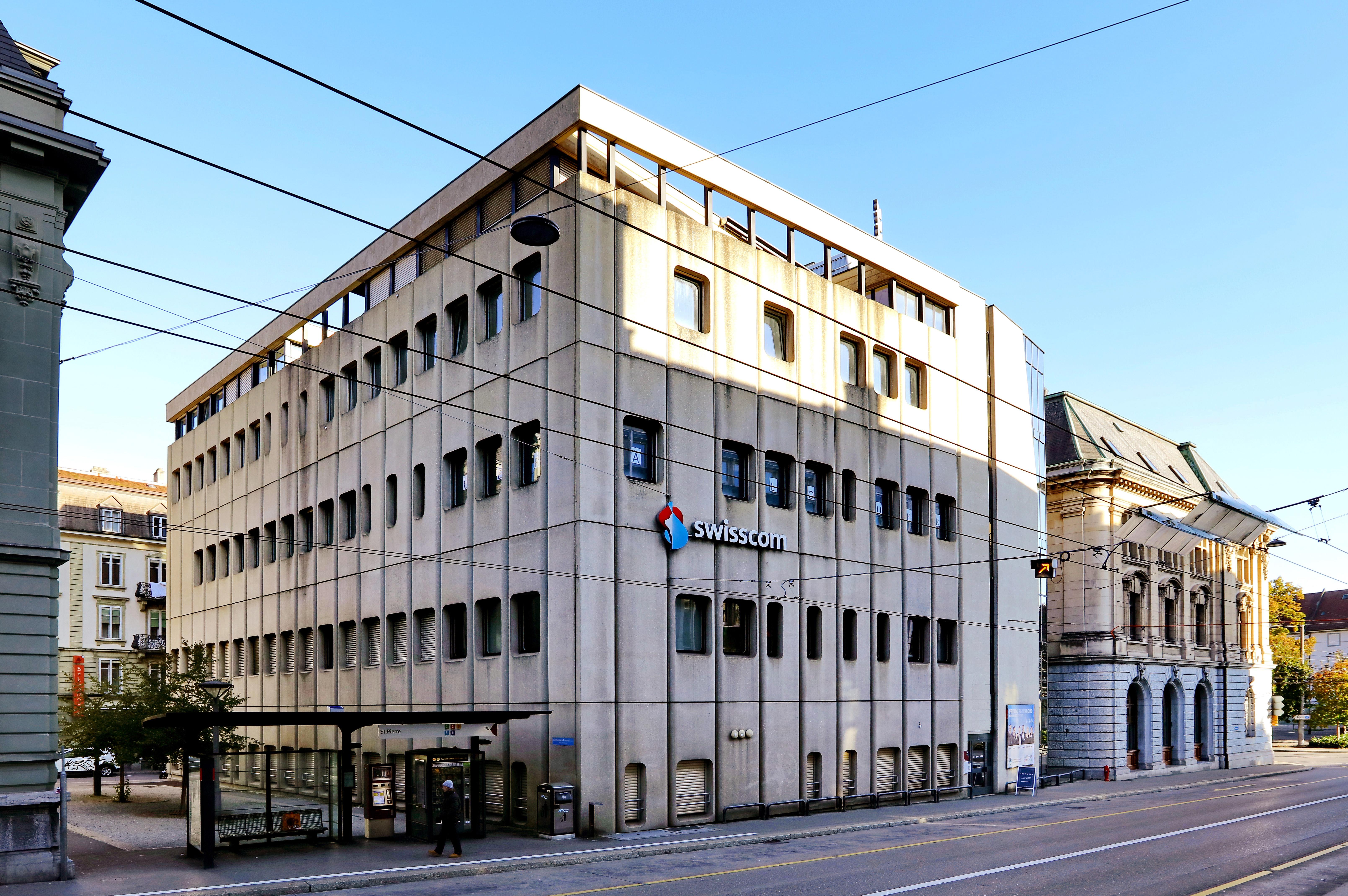 Büro mieten fribourg place de la gare home